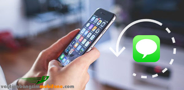 Cách check SIM Mobifone xem có đủ điều kiện vay tiền không?
