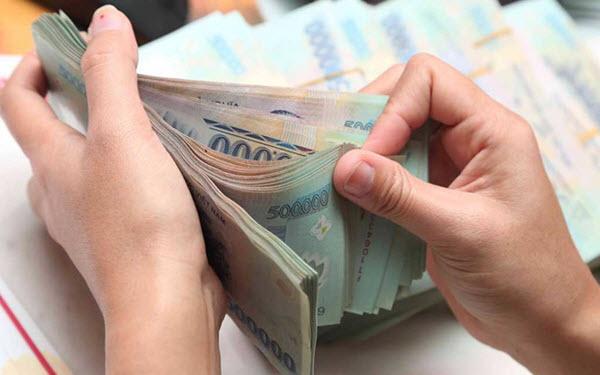 Vay tiền không thế chấp tại TP HCM – khoản vay lớn, nhiều ưu đãi