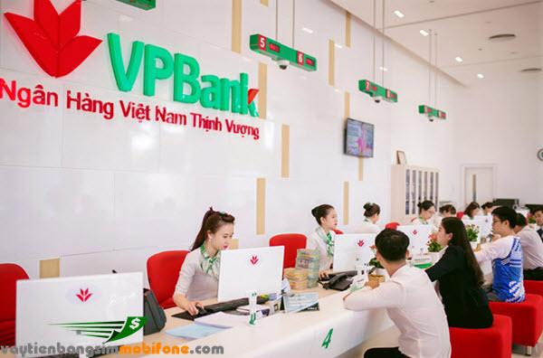 Vay tiền bằng SIM Mobifone tại Hà Nội, dễ vay, lãi suất từ 1.5%