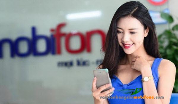 Vay qua SIM Mobifone có phải chứng minh thu nhập?